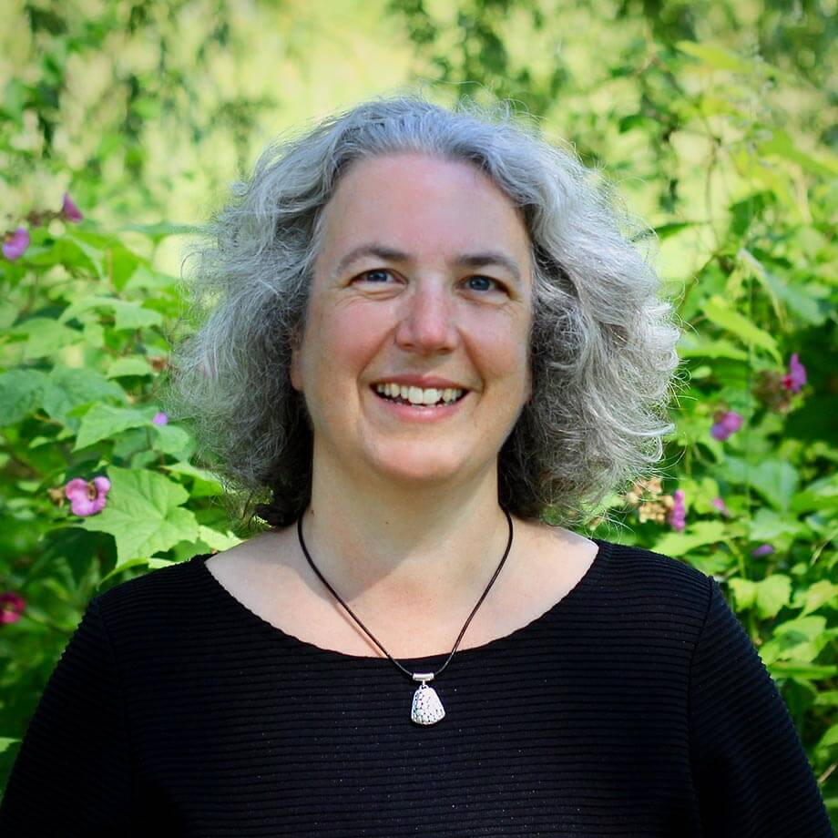 Beth is Co-Founder and Co-Director of Climate Interactive. Beth is an expert on solutions that address climate change while also improving health, well-being, equity, and economic vitality, and she is the originator of the term 'multi solving' to describe such win-win-win solutions.